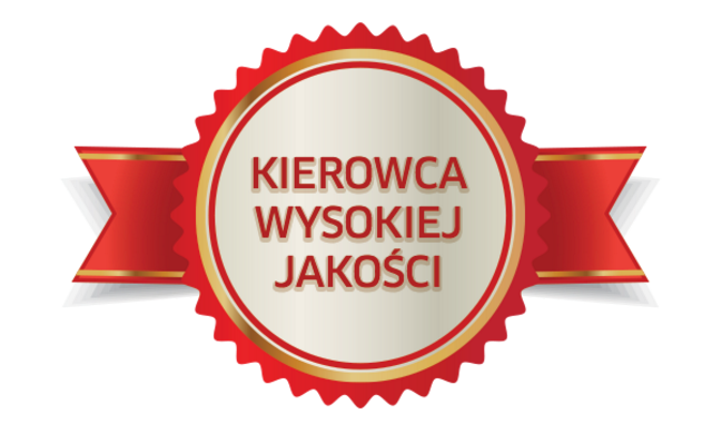 odznaka_jakosci