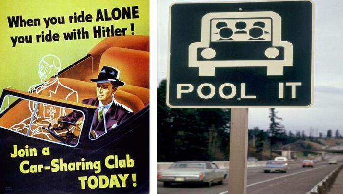 Ride_with_hitler_and pool sign