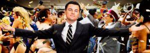 10 powodow dla ktorych warto zostac sprzedawca