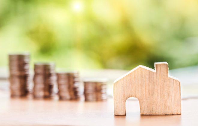 7 sposobów na zwiększenie wartości mieszkania przed sprzedażą